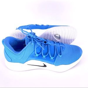 New Nike Hyperdunk X Low TB Basketball Shoes